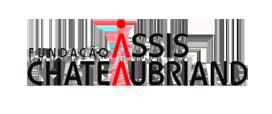 Fundação Assis Chateaubriand